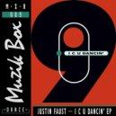 Justin Faust - I C U Dancin' (Achilles & One Remix)