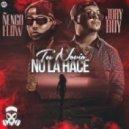 Nengo Flow - Tu Novio No La Hace (feat. Jory Boy)