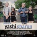 Jamsha - Yashi & Sharon (feat. Yomo)