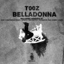 t00z - Belladonna  (Alex ll Martinenko Remix)