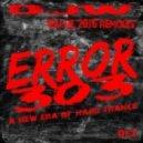 DJ W - Value (2016 Remixes) (Darroo Remix)