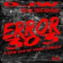 DJ W - Value (2016 Remixes) (Loki Remix)