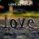 Ed Prymon - Love Be Here (Original Mix)
