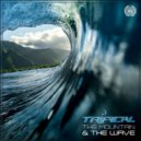 Tripical - Energy To the Moon (Original Mix)