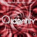 Martin Graff, Kalim Milo - Megaclite (Original Mix)