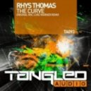 Rhys Thomas - The Curve (Original Mix)