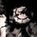 ZURA - Last Time (Original mix)