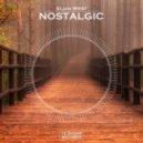 Elian West - Nostalgic (Original Mix)