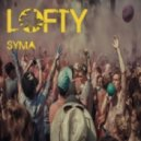 Lofty - Syma (Original Mix)