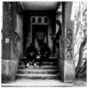 Potion & Pills - Beat Knocka (Original Mix)