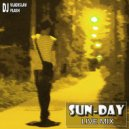 Dj Vladislav Flash - Sun-Day (Live Mix of the Week)