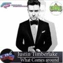 Justin Timberlake - What Comes around (Dj Kapral Remix)