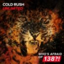 Cold Rush - Unlimited (Extended Mix)