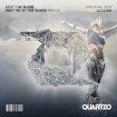 Beat The Noise - Meet Me At The Dance Floor (Original Mix)