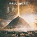 Sam Lamar - Alien (Original Mix)