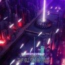 Khronos - Escape (Original mix)