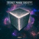 Secret Panda Society - Spaces (Original Mix)