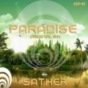 Sather - Paradise (Original Mix)
