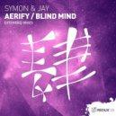 Symon & Jay - Aerify (Extended Mix)
