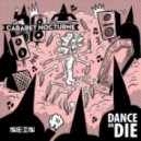 Cabaret Nocturne - Green Karma (Original Mix)