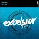 Emerge - Siddhi (Extended Mix)