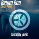 Bruno Rod - Crazy Piano
