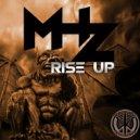 Megahurtz - Rise Up