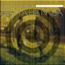 The Heavy Quarterz - Ndiyahamba (Original Mix)