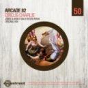 Arcade 82 - Circus Charlie