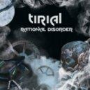 Tirial - Let's Go  (Original mix)
