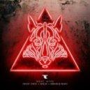 TC feat. Jakes - Next Hype (Crissy Criss, Malux & Erb N Dub Remix)