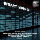 Enwave - Beauty (Original Mix)