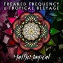 Tropical Bleyage - A Whisper Away (Original Mix)