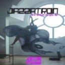 Jazzatron - And Should Do You (Original Mix)