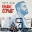 Fritz Kalkbrenner - It Takes A Fool (Original Mix)