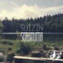 Suizin - Soranuma
