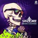 Shivatree - Brain Cookies (Original mix)