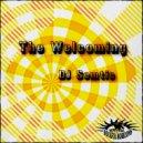 DJ Semtic - The Welcoming