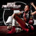 Beat Assassins & Miss Stylie & Trei - War Dem  (feat. Miss Stylie) (Trei Remix)