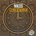 NIKOS - Clockwork