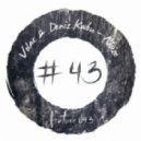 Volac & Deniz Kabu - Noize (Original Mix)
