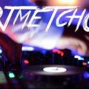 DJ Kuba & Neitan vs Enrique Iglesias - Drop The Beat vs. Duele El Corazon (DJ Metcho MashUp)