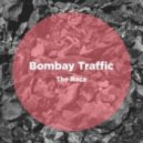 Bombay Traffic feat. Ronit Levy - The Race