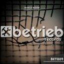 Marco Bedini - Ambitalent (Original Mix)