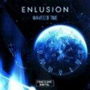 Enlusion - Overmode (Original Mix)