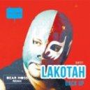 Lakotah - Back Up (BEAR MOSS remix)