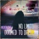 VERTRUDA - Doomed To Dream (Original Mix)
