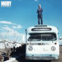 Moby - In This World (Kubix Remix)
