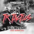 TR Tactics  - Falling Light (Original mix)