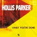 Hollis Parker - Parker\'s Lament (Remix)